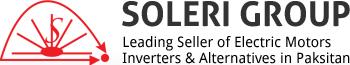 Soleri Traders